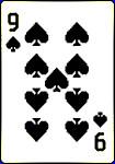 heitao9