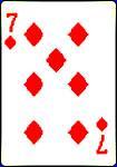 fangkuai7