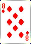 fangkuai8