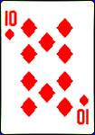 fangkuai10