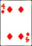 fangkuai4