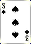 heitao3