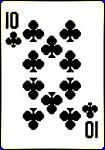 meihua10