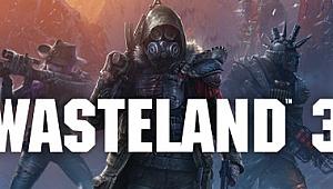废土3/Wasteland 3(更新1.1.2版)