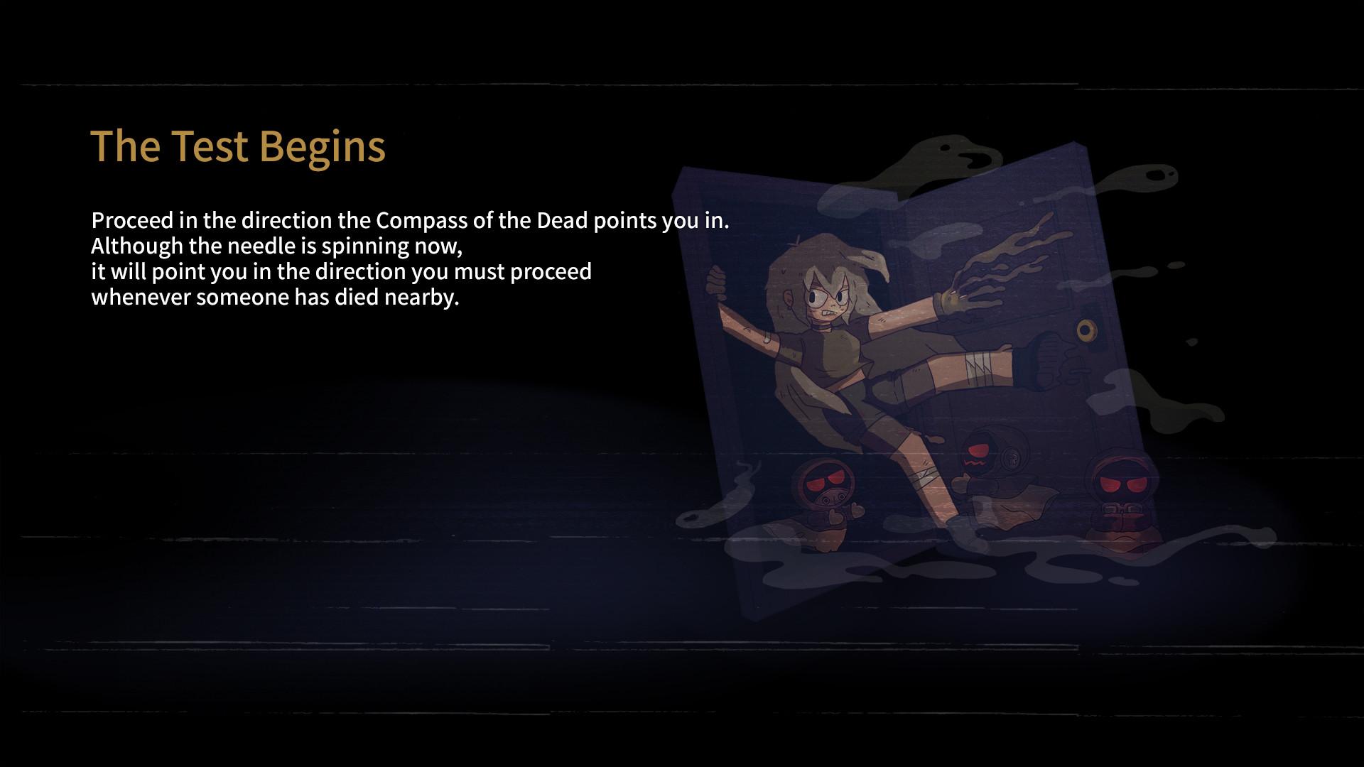 七日起源/7Days Origins