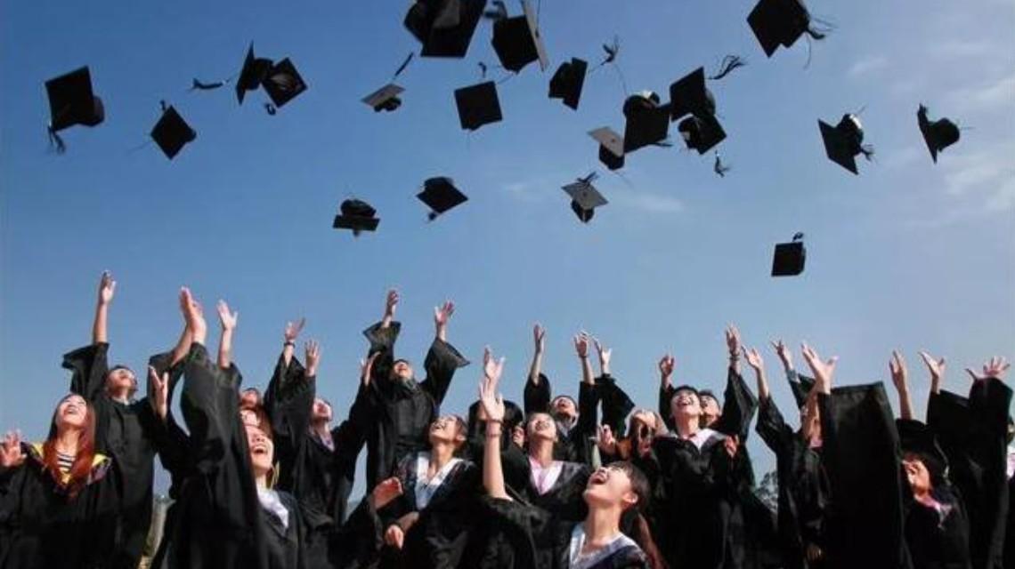 2021届高校毕业生909万人 就业进展总体平稳 同比增加35万
