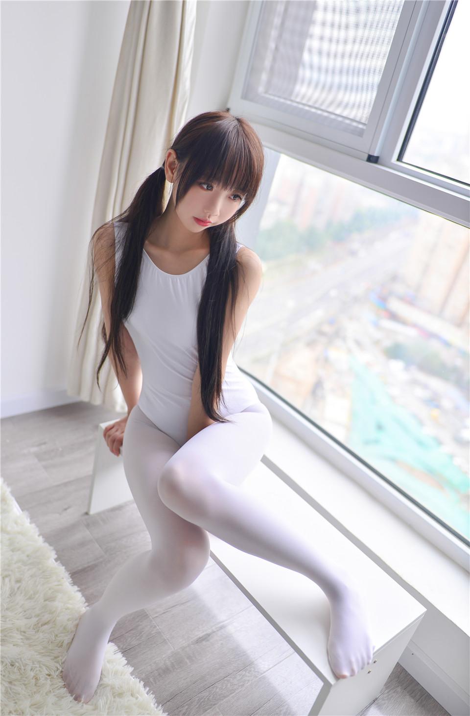 www.mly6.com 66666779