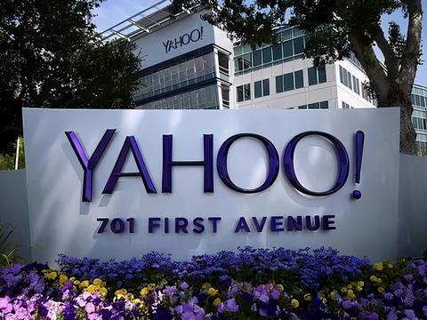 """互联网曾经巨头""""雅虎""""收购与被收购之间的冷知识  第1张"""