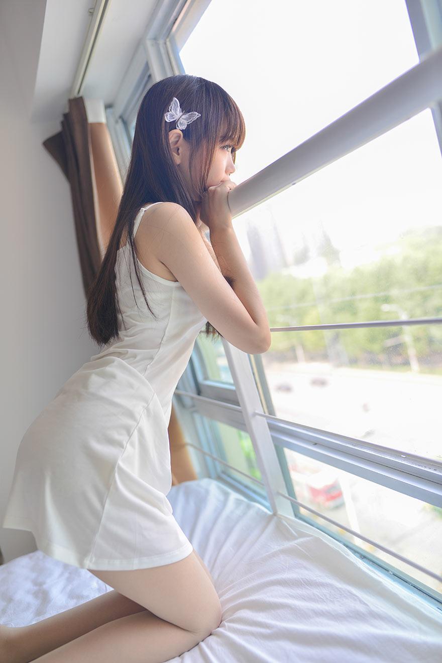 死库水+潶丝+JK