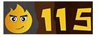 115z资源网 - 专注网络资源快速下载