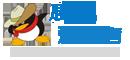 腾讯爱好者-QQ业务乐园-专业的QQ技术网站