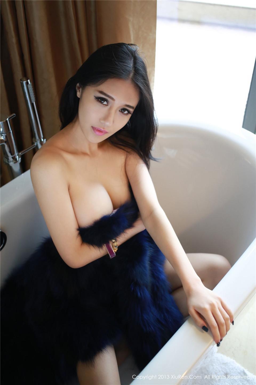 www.mly6.com 382