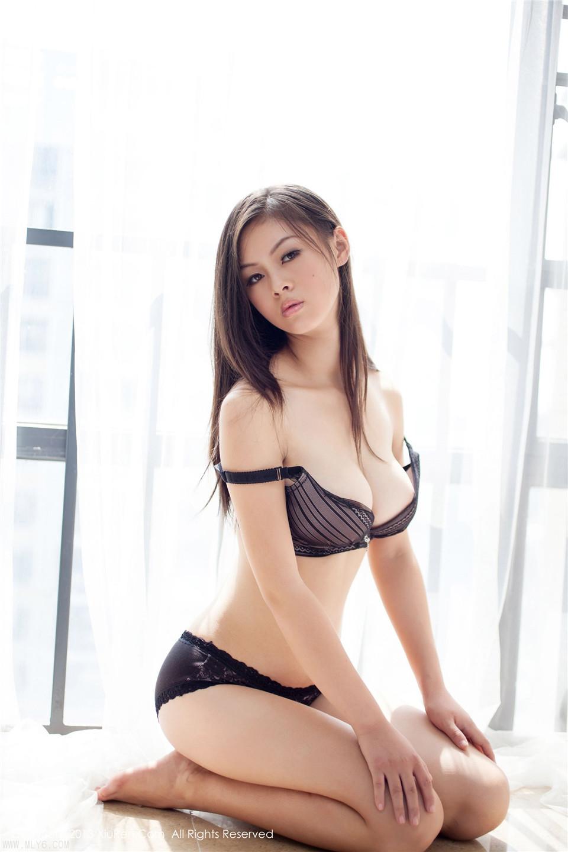 034 7套服装 – 太阳花Mandy [88P][24.3M]