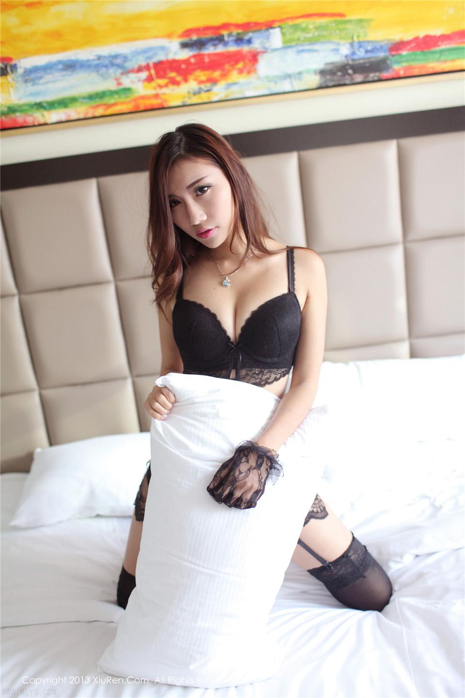 www.mly6.com 342