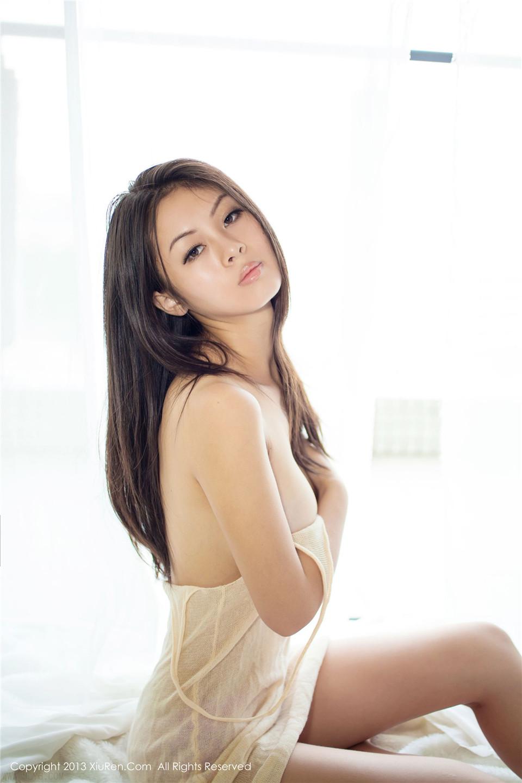 www.mly6.com 461