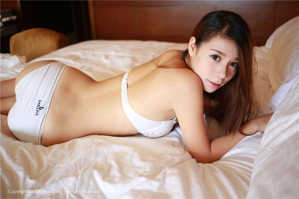 www.mly6.com 427