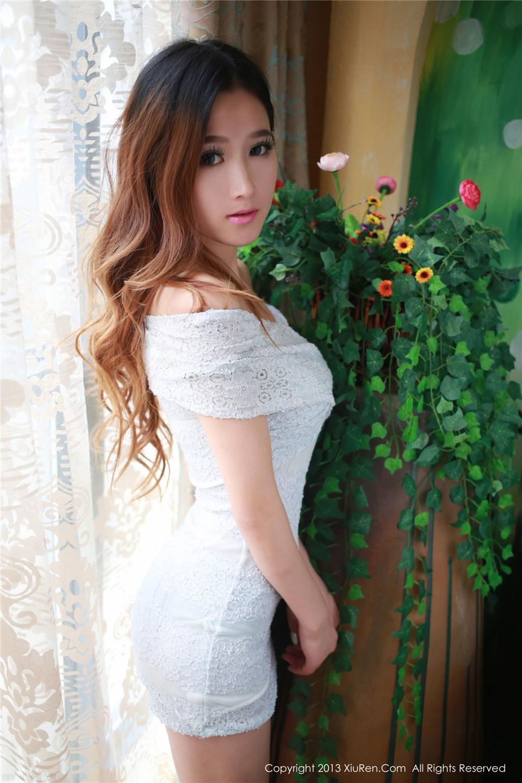 0219 www.mly6.com