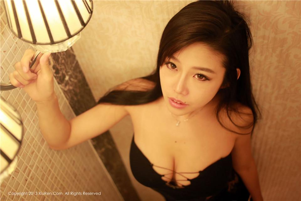 026 深圳女神@luvian本能 [74P][19.9M]