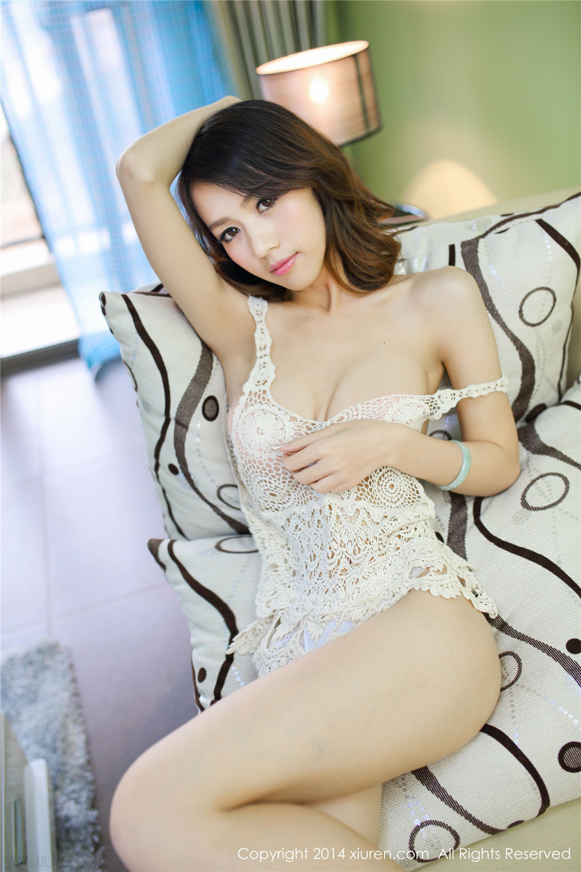 118 性感甜美@angelxy丶 [65P][19.5M]