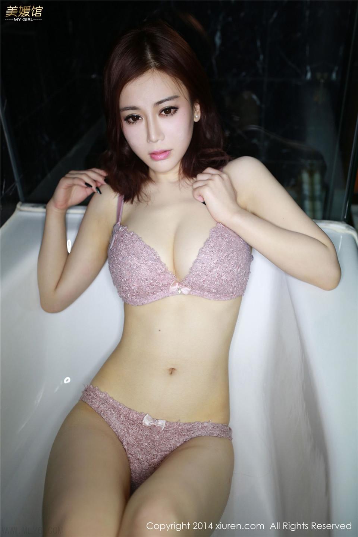 108 模特合集 – 潘娇娇 [125P][34.7M]