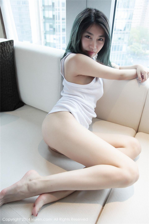 8192 www.mly6.com
