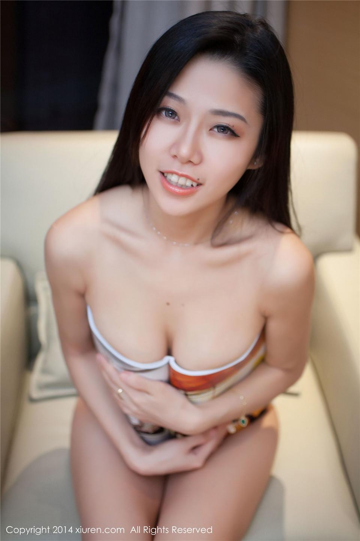 184 浴室私房系列 luvian本能[46P][17.2MB]