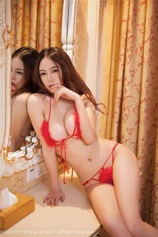 189 性感来袭 透视情趣装 陈思琪Art[51P][23.3MB]