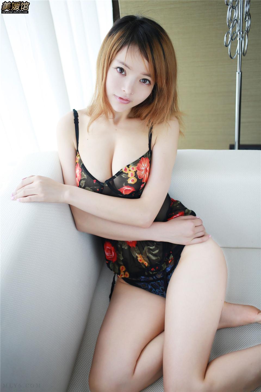 156 上海6位女神超清合辑[61P][17.7MB]