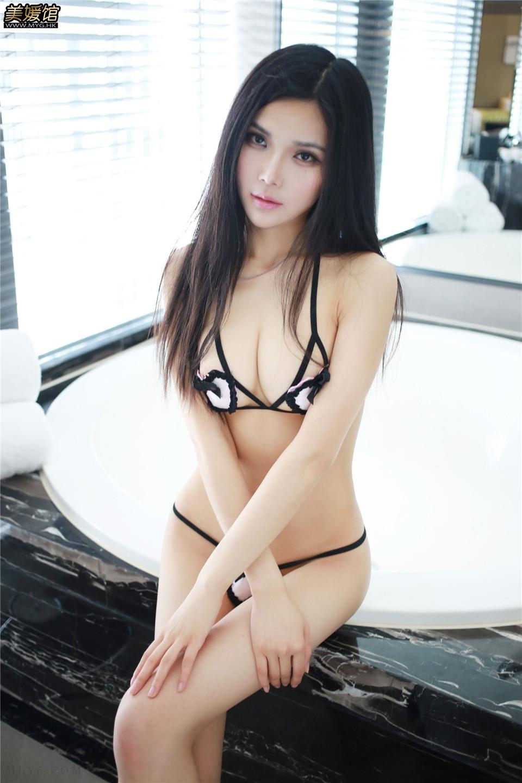 9462 www.mly6.com