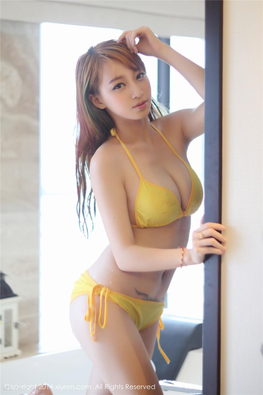 10570 www.mly6.com
