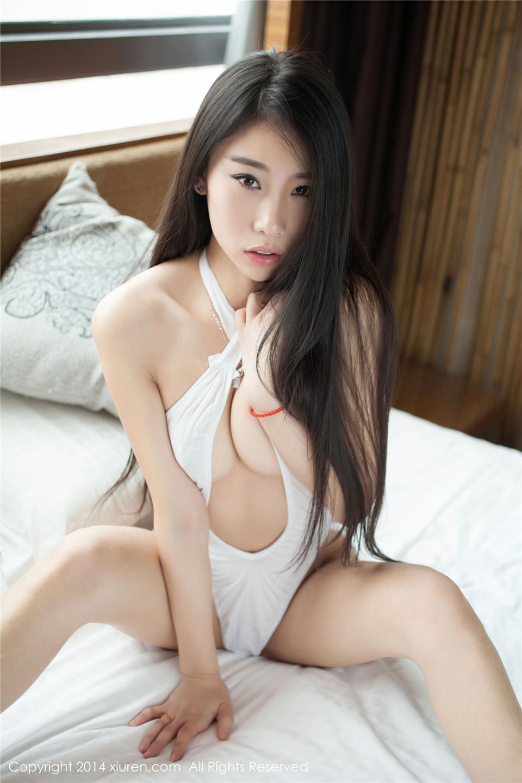 10174 www.mly6.com