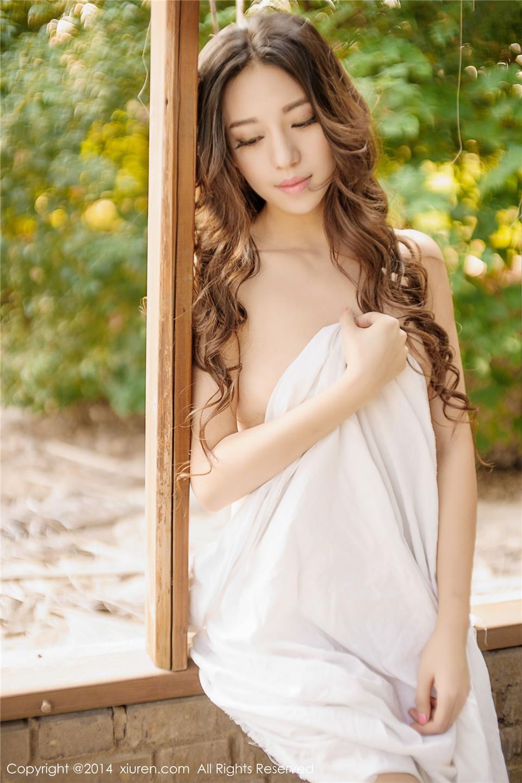 230 合肥美女Cassie唯美[50P][19.9MB]