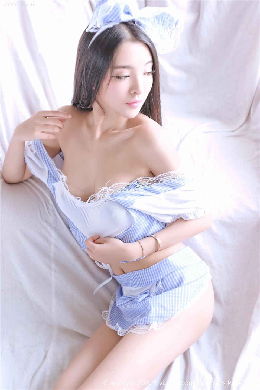 4279 www.mly6.com