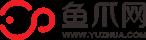 鱼爪网 - 安心托付、值得信赖的虚拟资产交易服务平台