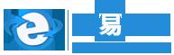 精易论坛——专业易语言编程学习交流论坛