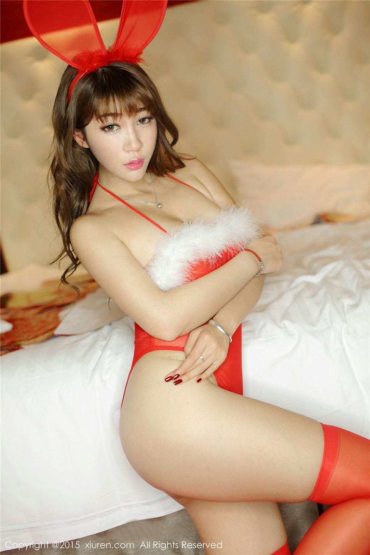 7152 www.mly6.com
