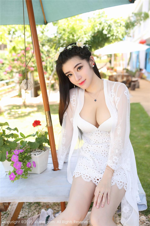 9760 www.mly6.com