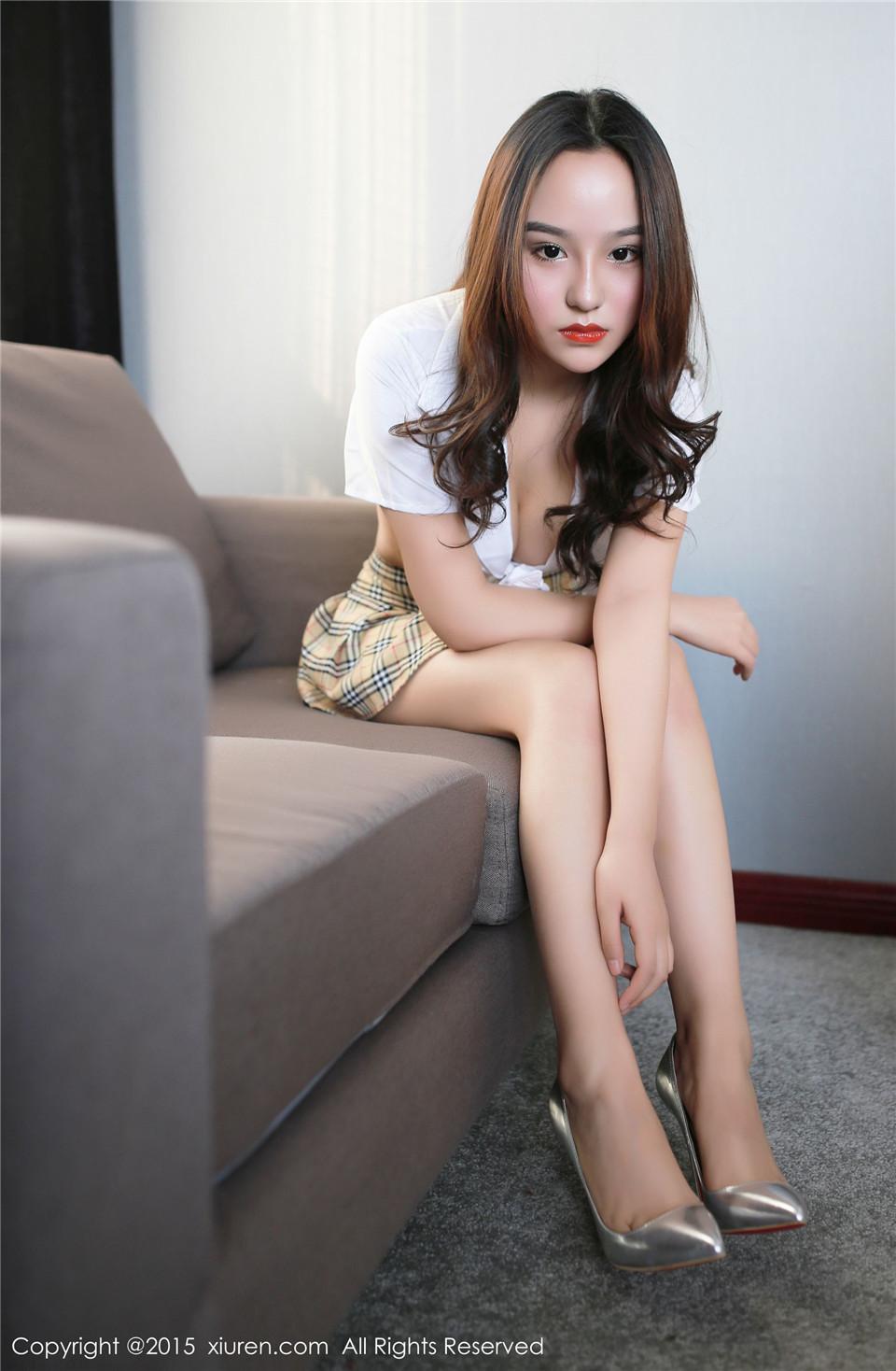 9875 www.mly6.com
