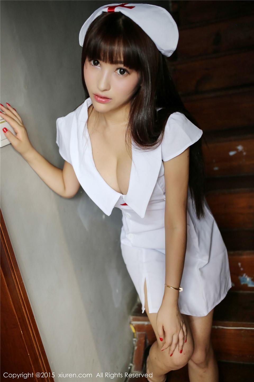 11755 www.mly6.com