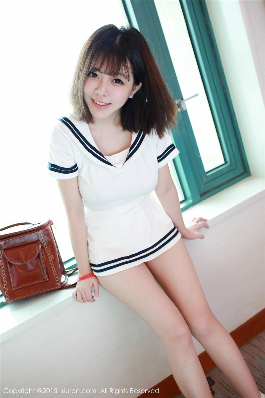 11807 www.mly6.com
