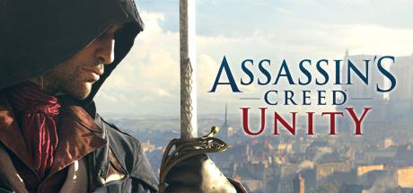 刺客信条:大革命(Assassin's Creed: Unity 更新1.5黄金版)