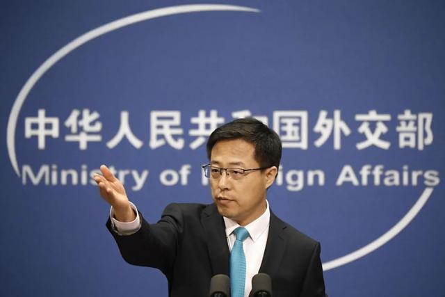 美拒签中国500余名研究生 中方回应-美国拒签中国500余名理工科研究生,中方回应