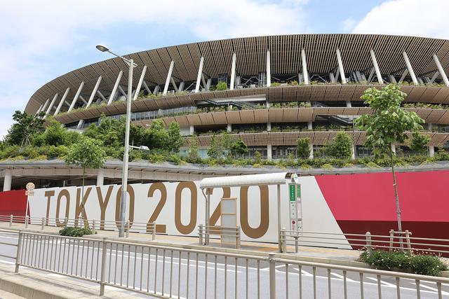 东京奥运会部分赛事将空场举办-五方磋商将正式敲定空场举办东京奥运会部分赛事