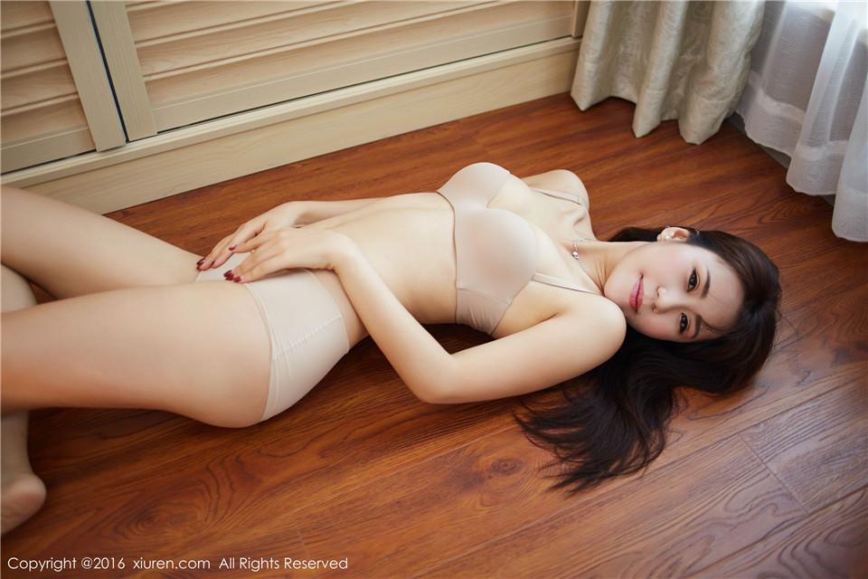 477 内衣+护士装 紫棋[53P][19.4MB]