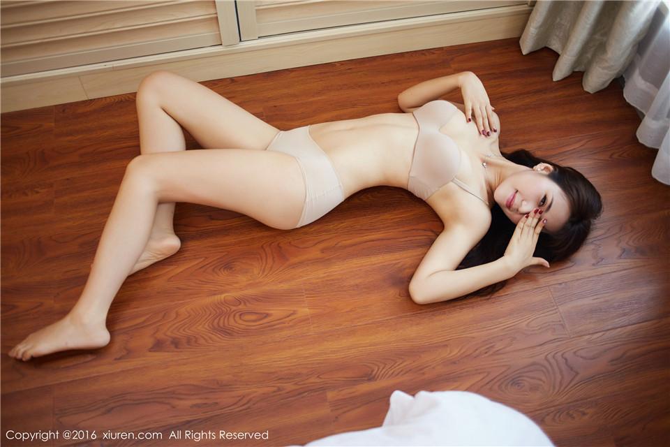 6873 www.mly6.com