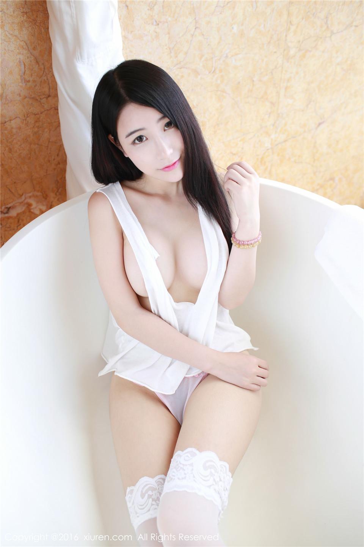 9402 www.mly6.com