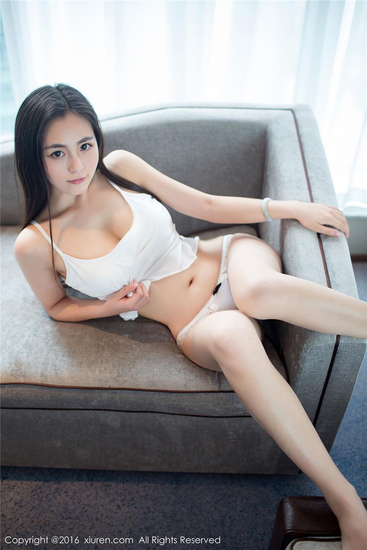 535 清纯靓丽性感的@Moa小姐[56P][18.7MB]