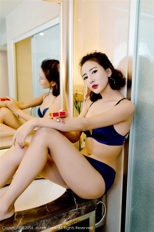 561 集性感、时尚、丝袜美腿一身的秀气妹子 梅哥[48P][15.3MB]