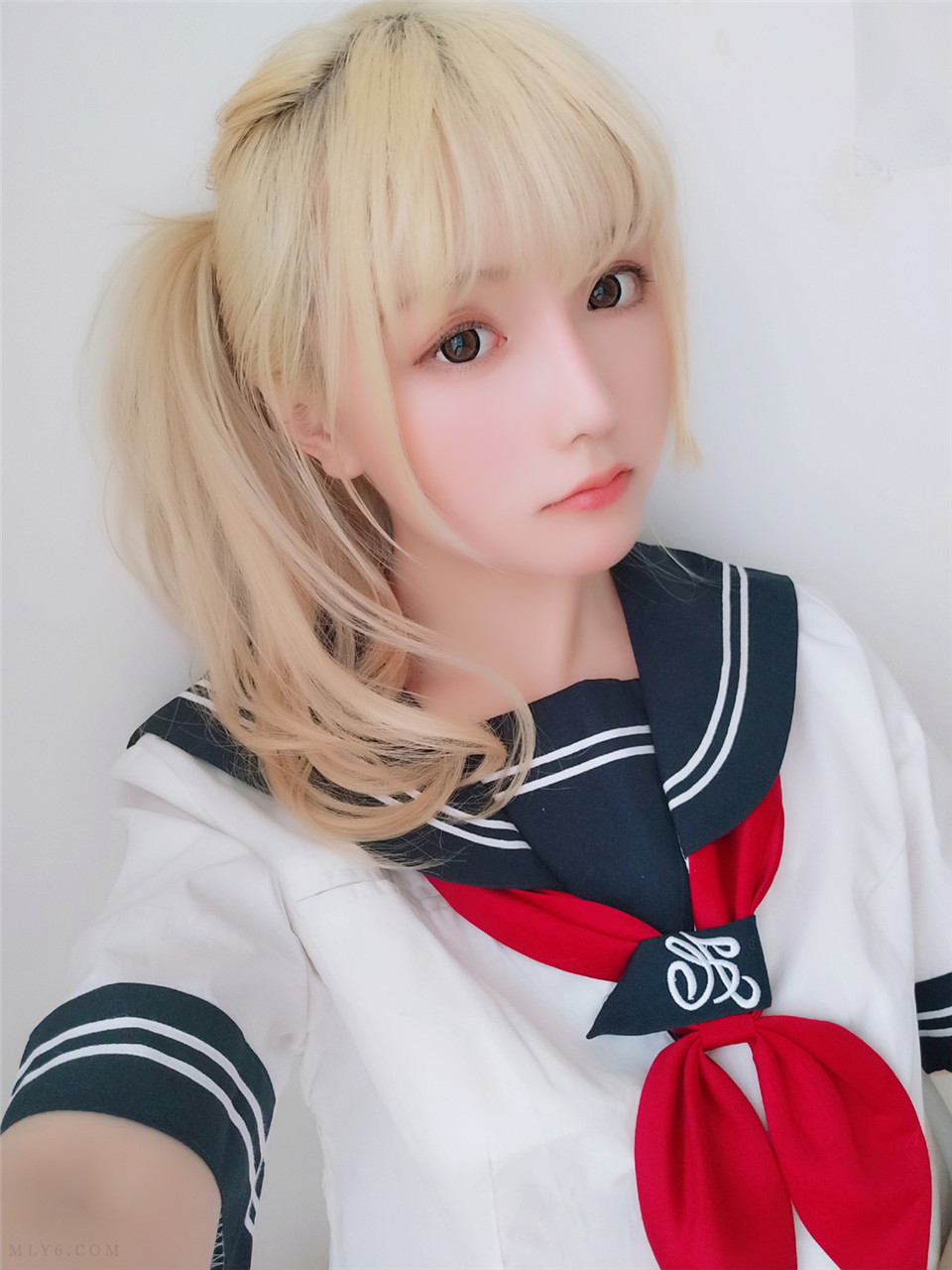 星之迟迟 VOL.7 JK合集包[60.13 MB]