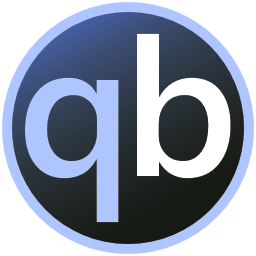 [Windows] 磁力BT下载搜索工具qbittorrent4.6绿色便携增强版 (不限制内容和版权)-心海漪澜